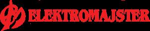 Elektromajster